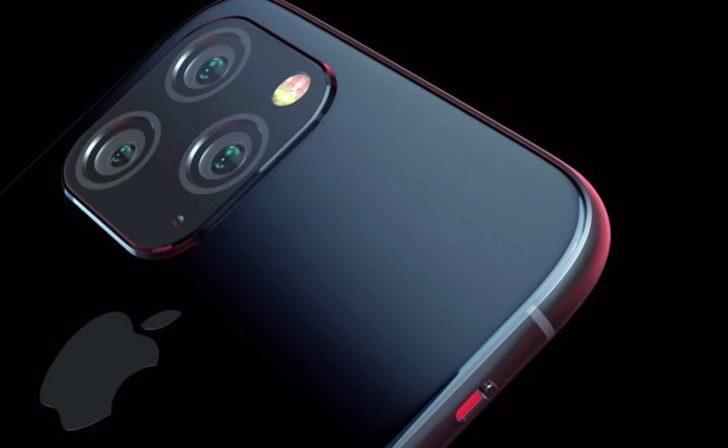 iPhone 11 Pro ile Galaxy Note serisi tarih olacak