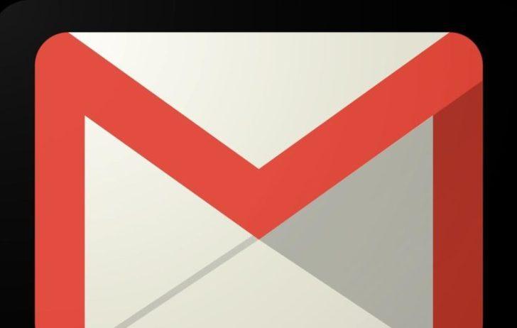 Gmail ile yazım yanlışı yapmak zorlaşıyor