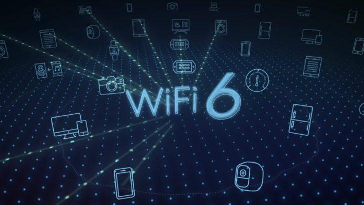 Türk Telekom Wi-Fi 6 denemesini gerçekleştirdi