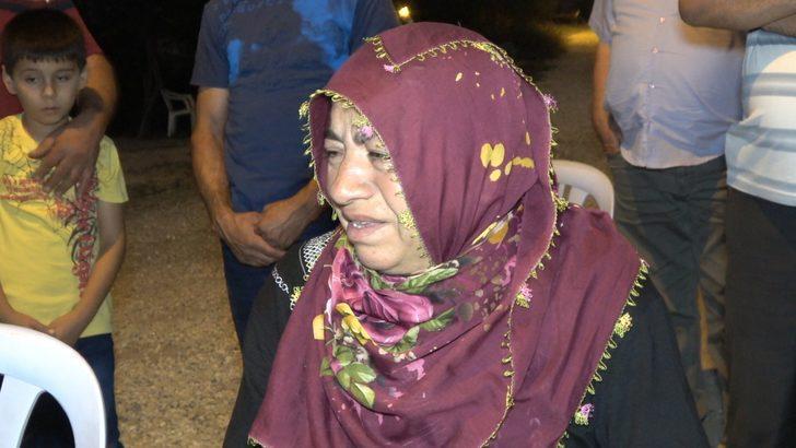 Emine Bulut'un annesi isyan etti: Yazıklar olsun onlara