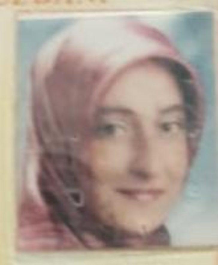 Minibüsten düşen kadın, 18 gün sonra yaşamını yitirdi