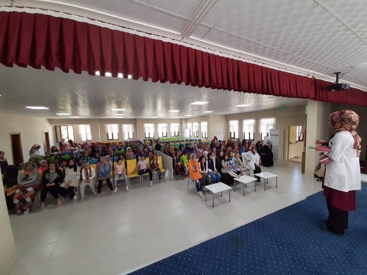 Düzce'de 4 bin öğrenci yaz kurslarında eğitim aldı