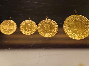 Gram altın fiyatları 320 lirayı görecek