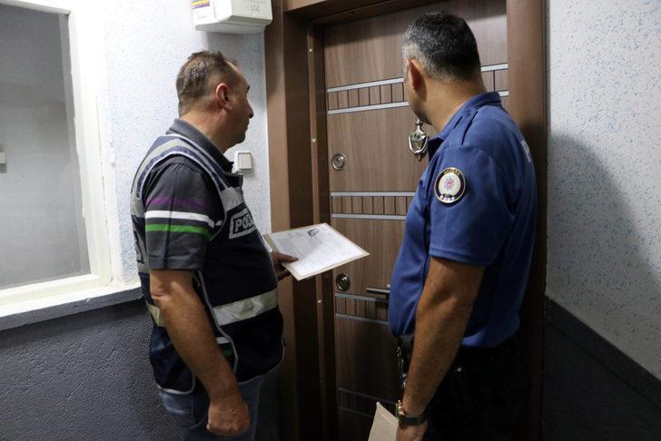 Başkent'te dolandırıcılık çetesi çökertildi: 44 gözaltı