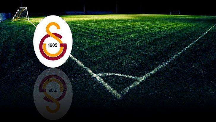 Galatasaray'ın Şampiyonlar Ligi'ndeki rakipleri belli oldu! İşte Galatasaray'ın 2. tur rakibi!