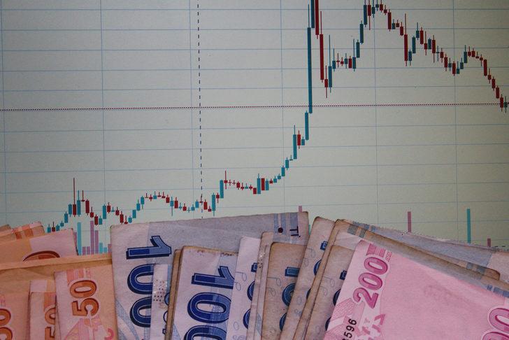 TCMB faiz indirim kararı sonrası Halkbank da kredi faiz oranlarında indirime gitti
