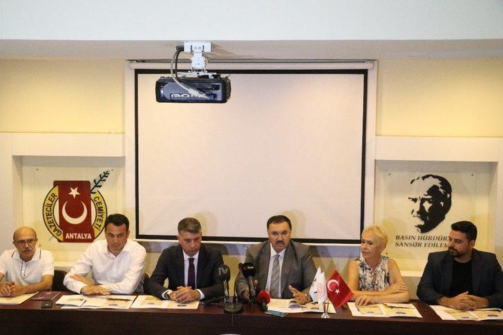 Osmanlı Devletinin ilk telsiz ve telgraf istasyonu gün yüzüne çıkıyor
