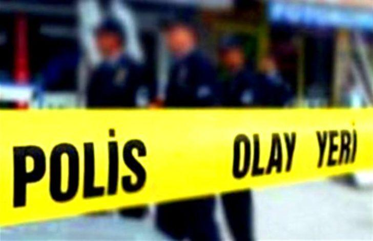 İzmir'de şüpheli ölüm! Banyoda ölü bulundu