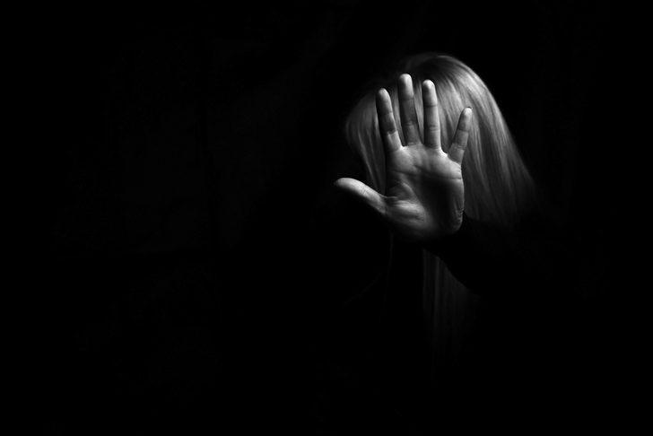 Kadına karşı şiddet: Cinayete giden süreçte 'sekiz evre yaşanıyor'