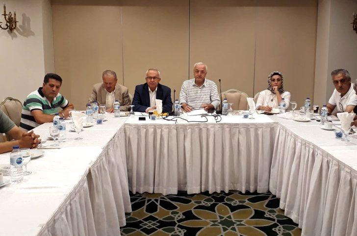 Türk balını kimliklendirme projesi sürüyor