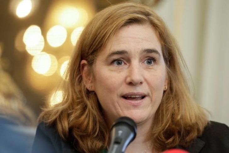 Belçika'nın başkenti Brüksel'e arabayla giren vergi ödeyecek