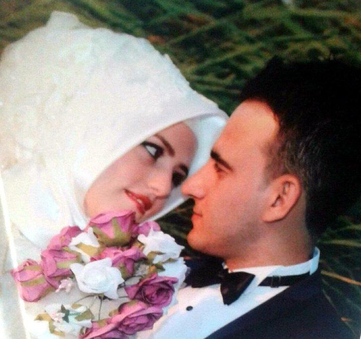 Balkonda uyuyan kadının vurulmasında tabanca incelemeye alındı