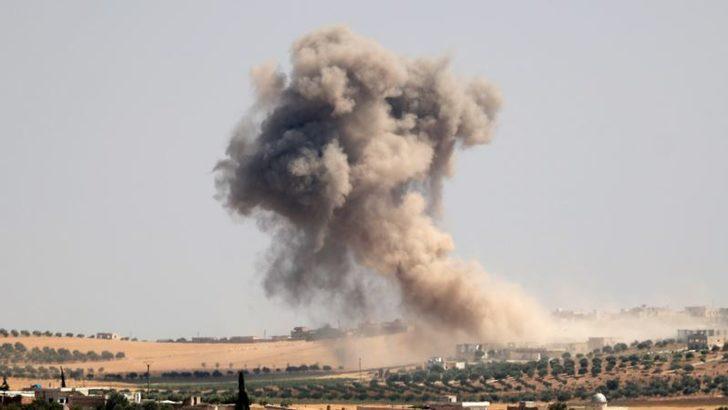 İdlib'de Ateşkes Geçici mi Kalıcı mı?