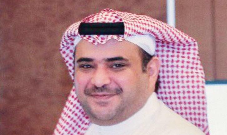 Kaşıkçı cinayetinin kilit ismi Kahtani'nin zehirlenerek öldürüldüğü iddiası