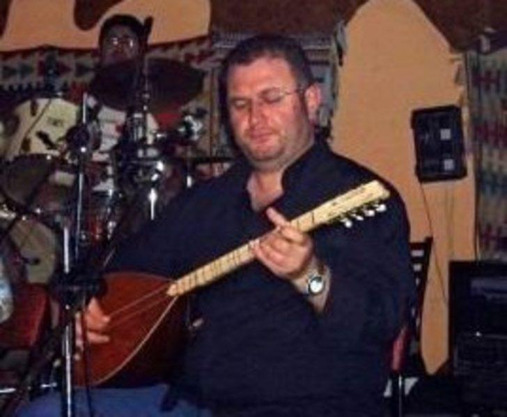 Mersin'deki 'Kürtçe şarkı' cinayetinin zanlısı Kuzey Irak'ta yakalandı