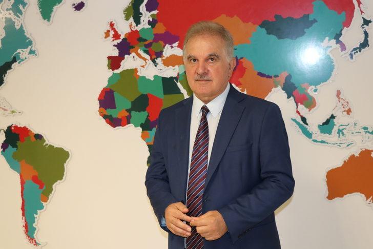 Türkiye'nin yükseköğretimdeki kalite haritası çıkarılıyor