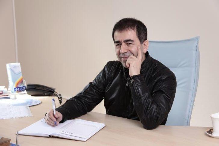 """Dr. Mehmet Yavuz: """"Sınırsız özgürlük deliliktir"""""""