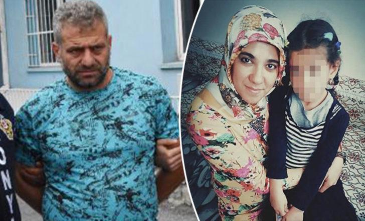 Tuba Erkol'un katiline 'canavarca hisle öldürmek' suçundan müebbet istendi