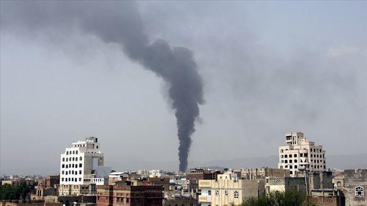 Savunma Bakanlığı açıkladı! 'Ölü ve yaralıların sayısı 300'den fazla'