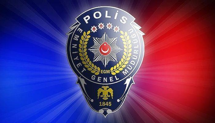 Emniyet, İstanbul ile yurt dışındaki 2 şehrin uyuşturucu kullanımının karşılaştırıldığı haberleri yalanladı thumbnail