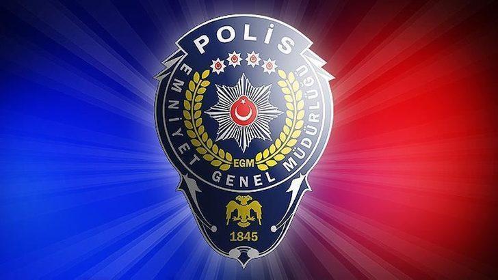 EGM'den 'şehit polis ihraç edildi' haberlerine yanıt