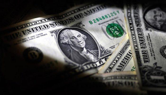Dolar kuru 4 ekim: Enflasyon verileri sonrası bugün dolar kuru kaç TL?