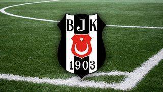 Beşiktaş'tan ayrılıyor mu?