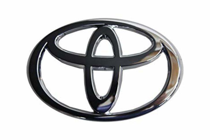 Toyota, Brexit sonrası Birleşik Krallıkta üretime ara verecek