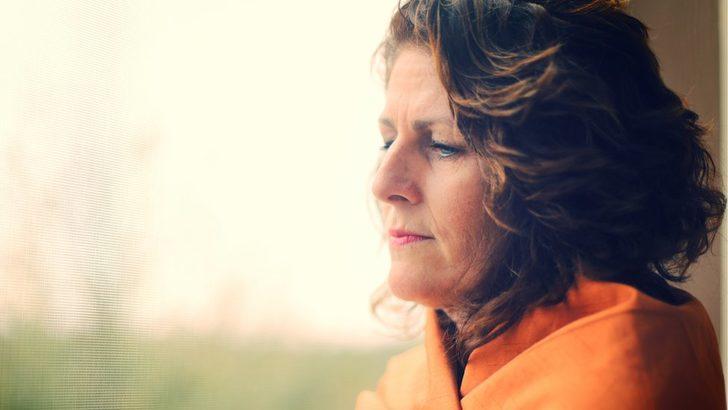 Meme kanseri: Hormon tedavisinin riski çok daha büyük ve uzun vadeli