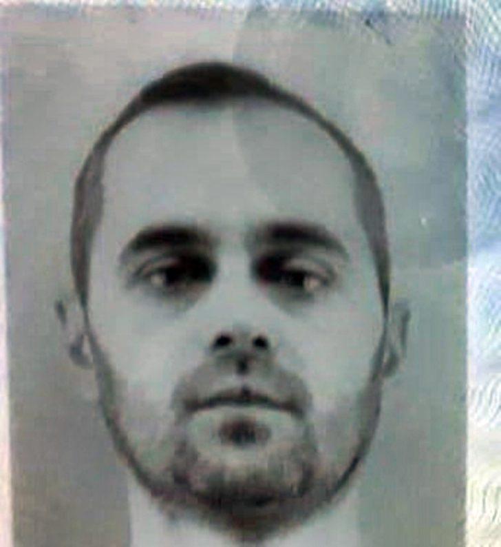 Alanya'da otelin balkonundan düşen Sırp turist öldü