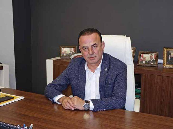 Sakarya Ticaret Borsası Başkan Vekili Ahmet Erkan, silahlı saldırıda öldü