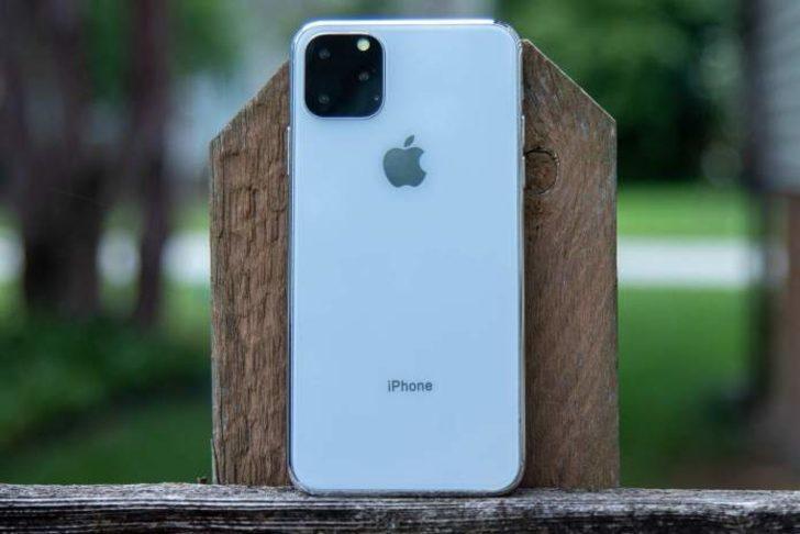 Apple yeni iPhone modellerini 10 Eylül'de tanıtacak