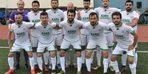 Kars 36 Spor Ziraat Türkiye Kupası'nda Pazar Spor ile eşleşti