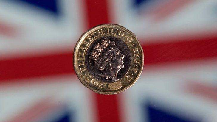 İngiltere'deki Brexit bilmecesi: Sterlin, Dolar karşısında 3 yılın en düşüğüne indi