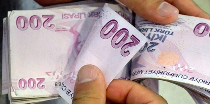 İşsizlik maaşı artışı 2021... Kimler işsizlik maaşını zamlı alacak? İşsizlik maaşı alanlar zamlı alacak mı?2021 İşsizlik maaşı ne kadar oldu?