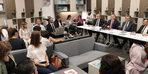 Bakan Selçuk: Öğretmen odası, huzur odası olmalı