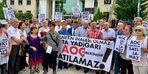 TOKİ'nin Atatürk Orman Çiftliği ihalesi ertelendi