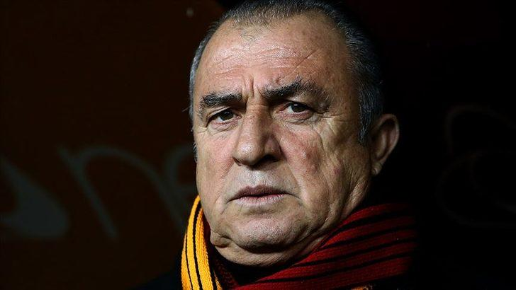 PFDK, Fatih Terim'e 4, Ümit Davala'ya ise 3 maç ceza verdi
