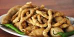 Dolma severler için farklı bir lezzet… Tadına bakan hayran kalıyor