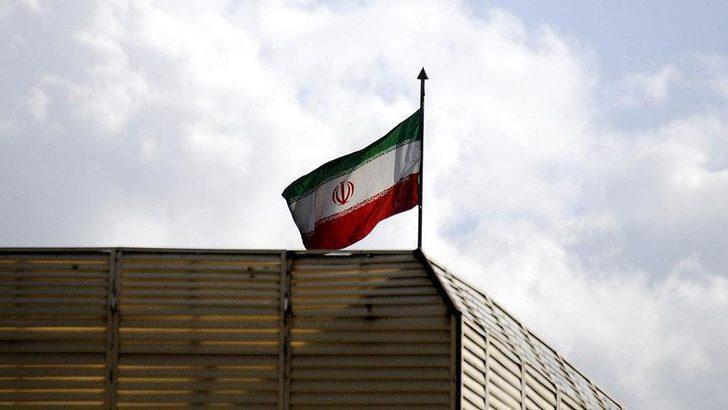 İran'dan dünyayı sarsacak iddia: ABD ve İsrail komplo kurdu