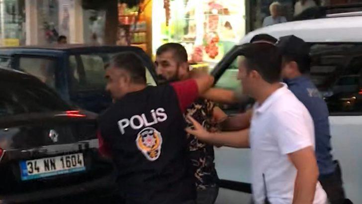 Kılıçdaroğlu'na yumurtalı saldırı olayında flaş gelişme!