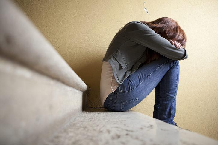 10 Eylül Dünya İntiharı Önleme Günü: İntiharı düşünen biriyle nasıl konuşmalısınız?