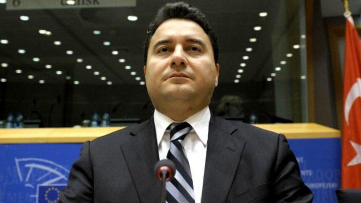 Ali Babacan: Ekonominin dümeninden yeni parti sürecine 18 yıllık siyaset hayatı