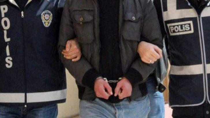 14 yaşındaki kıza cinsel istismara 19 yıl 9 ay hapis cezası