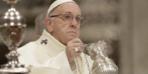 Papa'dan ültimatom gibi çağrı: 6 ay içinde devret