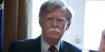 İran'dan görevden alınan Bolton'a olay gönderme!