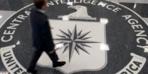 CIA 10 yıl boyunca bunun için uğraşmış! Zihin kontrolü...