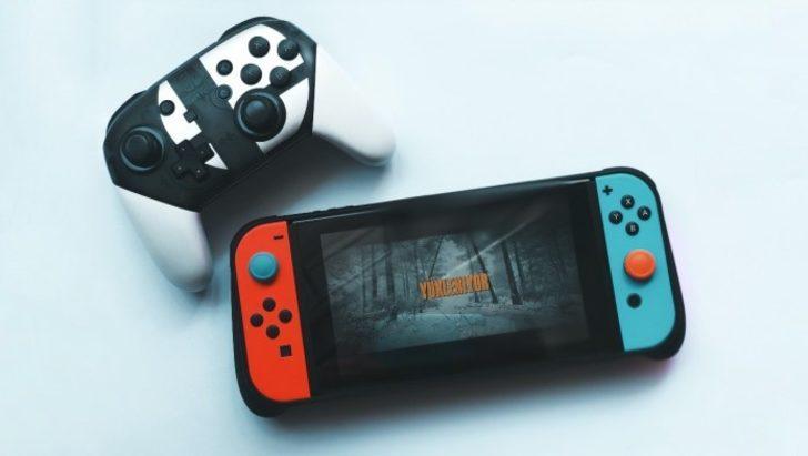 Nintendo Switch oyunları için Türkçe yamalar yayınladı