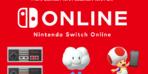Switch Online'dan önemli karar!