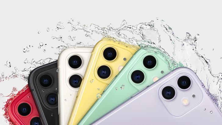iPhone 11 Türkiye'de ne zaman çıkacak, Türkiye satış fiyatı ne kadar olacak?